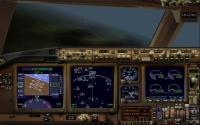 X-Plane download