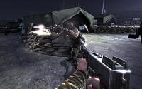 Medal of Honor: Airborne download