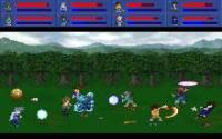 Little Fighter 2 download