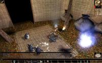 Neverwinter Nights (2002) download