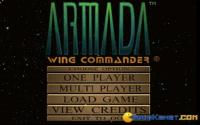 Wing Commander: Armada download