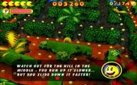 Pac-Man: Adventures in Time download