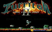 Turrican 2 download