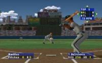 High Heat Baseball 2000 download
