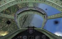 Microsoft Combat Flight Simulator 3: Battle for Europe download