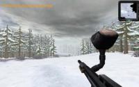 Extreme Paintbrawl 2 download