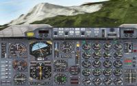 Microsoft Flight Simulator 2000 download