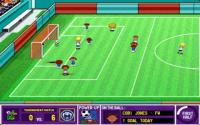 Backyard Soccer download