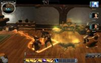 Neverwinter Nights 2 download
