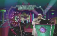 Mystic Midway: Phantom Express download