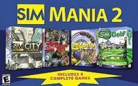 Sim Mania 2 download
