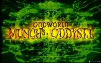 Oddworld: Munch's Oddysee download