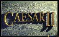 Caesar 2 download