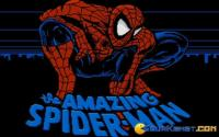 Amazing Spiderman download