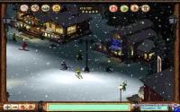 Ski Resort Tycoon II download