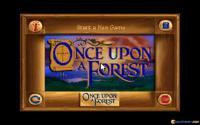 Once Upon a Forest download