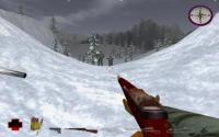 Ardennes Offensive (2004) download