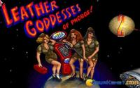 Leather Goddesses of Phobos 2 download