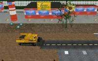 MatchBox Caterpillar Big Dirt Movers download