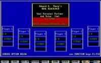 Real Blackjack download