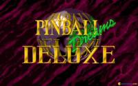 Pinball Dreams Deluxe download