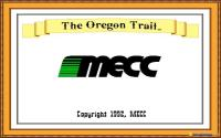 The Oregon Trail Deluxe download