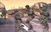 Delta Force: Black Hawk Down - Team Sabre download