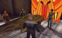 Star Trek: Deep Space Nine - The Fallen download