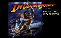 Indiana Jones and The Fate of Atlantis (Action) download