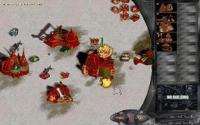 Echelon (Strategy, 1998) download