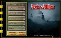 Axis & Allies download