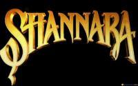 Shannara download