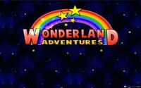 Wonderland (2002) download