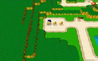 Wonderland (2002) pc game
