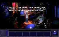 Alien Incident download
