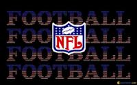 NFL Football download