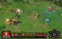 Heroes of Might and Magic V: Tribes of the East download