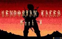 Yendorian Tales Book I download