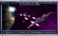 Wing Commander: Privateer - Speech Pack download