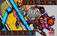 Golden Basket download