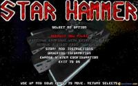 Star Hammer download