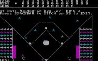 Baseball (Keypunch, 1987) download