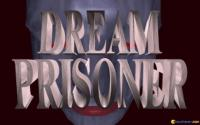 Dream Prisoner download