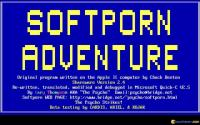 Softporn Adventures download