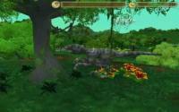 Zoo Tycoon 2: Extinct Animals download