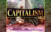 Capitalism download