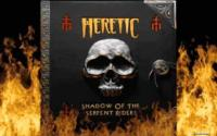 Heretic: Shadow of the Serpent Riders download