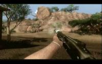 Far Cry 2: Fortune's Edition download