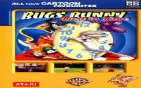 Bugs Bunny: Lost in Time download