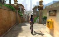 Dreamfall: The Longest Journey download